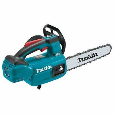 Makita XCU06Z 18V Brushless Cordless 10-In Top Handle Chain