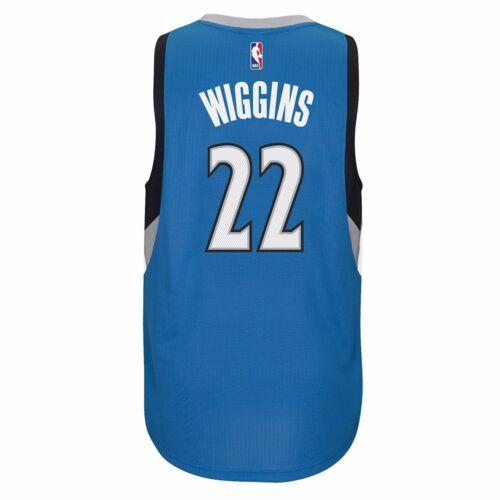 Andrew Wiggins 2