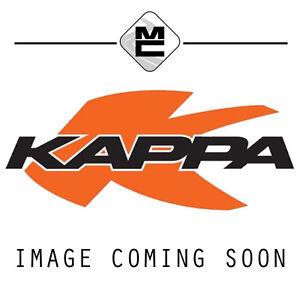 KAPPA-YAMAHA-MOTO-SPECIFICO-EASYLOCK-Borsa-Laterale-Supporto-per-te351k-leggero