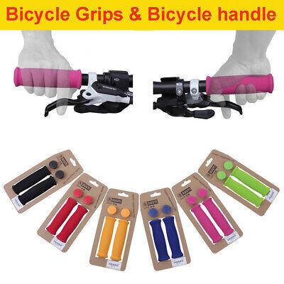 Bike Handlebar Bike Accessories Bicycle handle Bike Handlebar (Bike Handlebar Accessories)