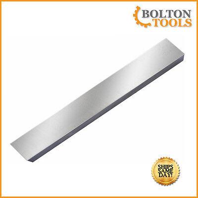 M2 Hss Tool Bit Blanks Bar Lathe Tool Milling Cutting Tools 38 X 34 X 5