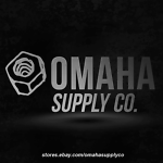 Omaha Supply Co.