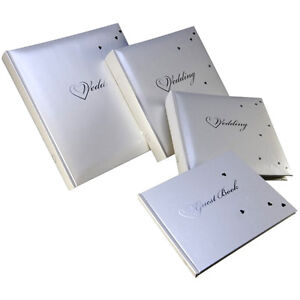 Kenro-Fleur-Wedding-Albums-Choice-of-Sizes