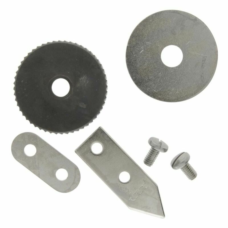 Edlund Replacement Parts Kit for #1 Manual Can Opener (KT1100)