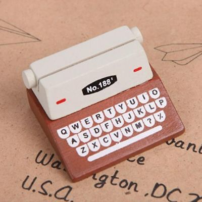 Memo Paper Holder (Creative Photo Office Clips Pictures Holder Memo Card Note Paper Holder )