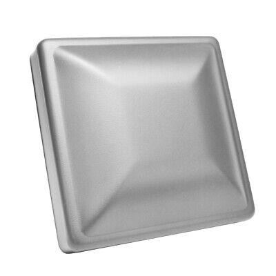 Anodized Aluminum Powder Coating Powder I4702014 1lb
