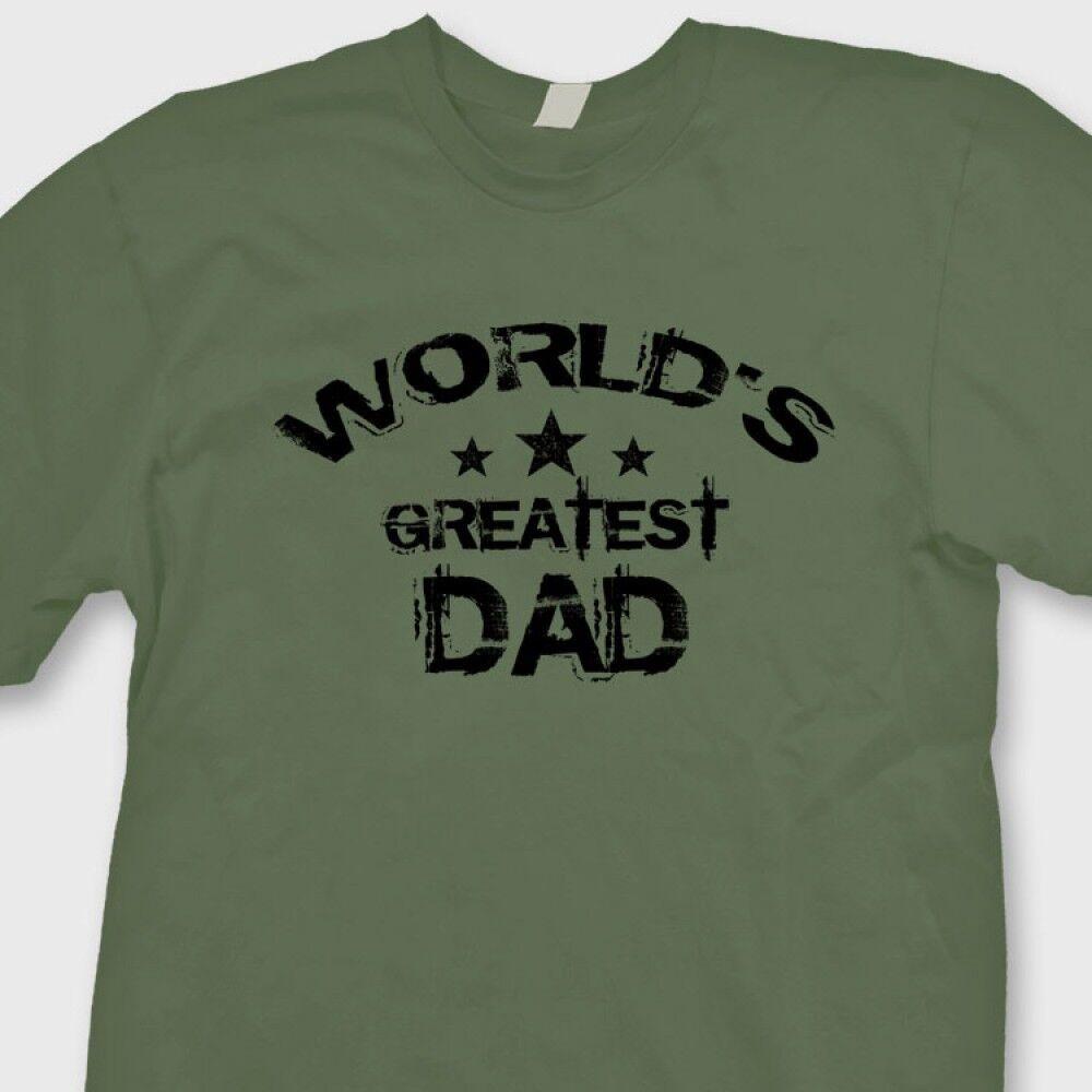 orlds greatest dad junket - 1000×1000