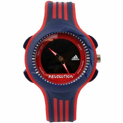 adidas New England Revolution  Blue;Red - Mens - Size ONE SIZE