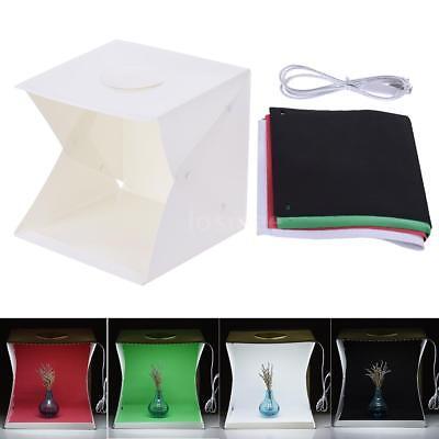 Софтбоксы и диффузоры Large Photography Lightbox