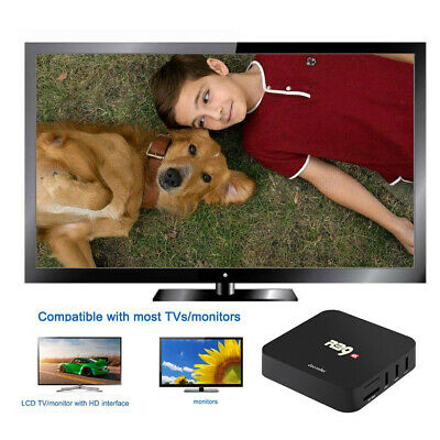 r39 smart android 7 1 2 tv