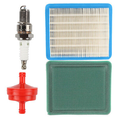 119-1909 Air Filter For Toro 20323 29639 20372 20373 20374 20381 20383 20384