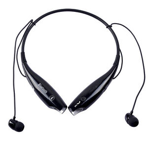 how to connect nokia bluetooth headset bh-105 to samsung