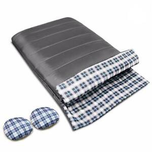 Large Double Sleeping Bag for Couples - DELIVERED Sydney City Inner Sydney Preview