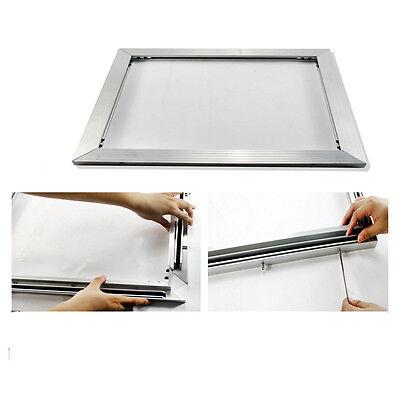 10pcs Self-tensioning Frame For Screen Printing Kit A Multi-functional Diy