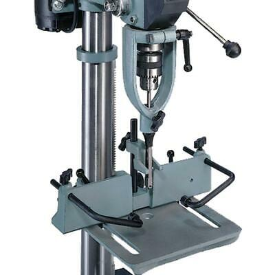 Delta Mortising Kit Drill Press Attachment 4 in. Woodworking