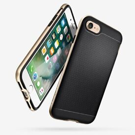 best authentic b2d97 5fd59 Brand New Jack Wills iPhone X case   in Bournemouth, Dorset   Gumtree