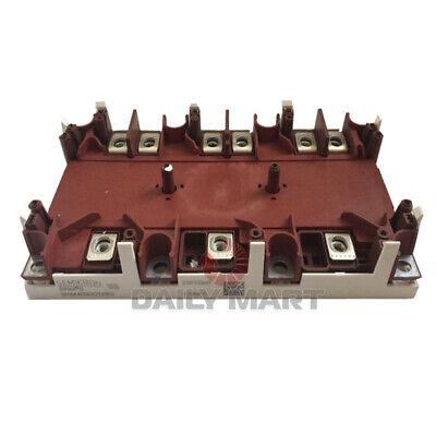 New In Box Semikron Skim400gd128d Power Supply Module