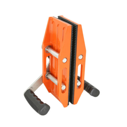 2 piece Double Handed Carrying Clamps