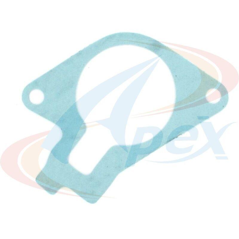 Apex Automobile Parts ATB4028 Throttle Body Base Gasket Pontiac Montana Body Parts