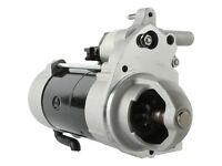 10479620 New Starter for AGCO Allis 9630 93 94 95 1993 1994 1995 0-23000-2280