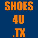Shoes4U.TX