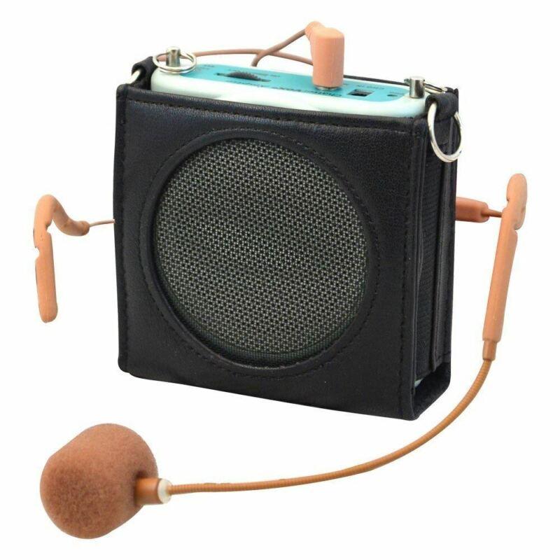 ChatterVOX Amplio Outgoing Voice Amplifier