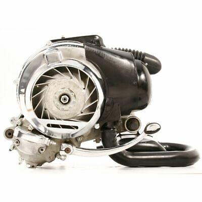 LML 78005510 Engine for Vespa P150X 150 Vespa Ps S/Indicators VBX1 1978-1990