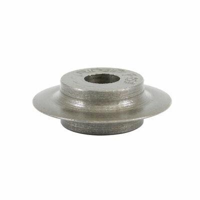 Ridgid 33160 F158 10-15-20 Aluminum Copper Thin Tube Cutter Replacement Wheel