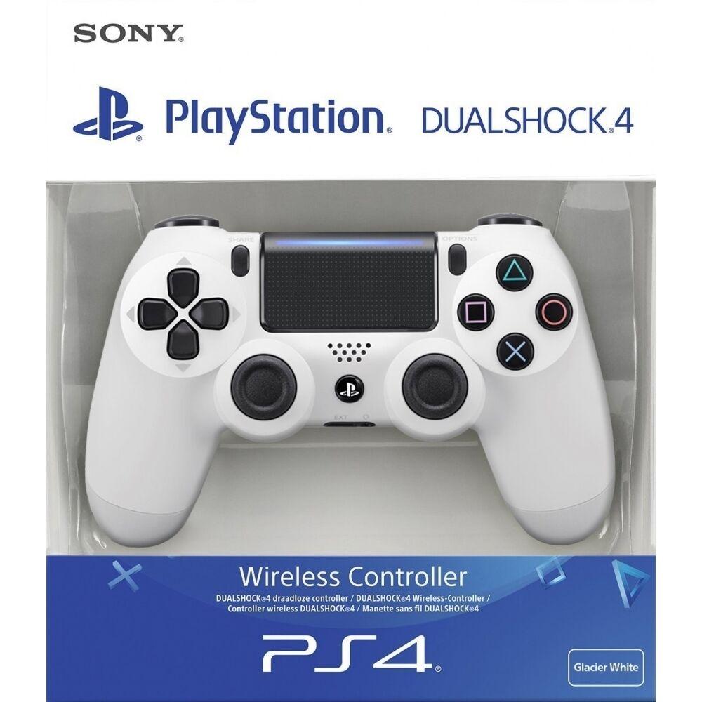Sony DualShock 4 (9894650) Controller | eBay