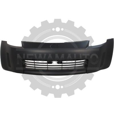 AM Front Bumper Cover For Nissan 350Z