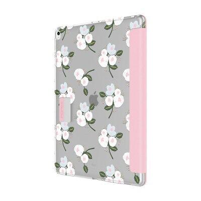 Incipio Design Series Folio Case for Apple iPad Pro 12.9-Inc