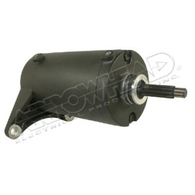 STARTER MOTOR FITS <em>VICTORY</em> <em>CROSS COUNTRY TOUR</em>ING 1731 2014 2015 S2S