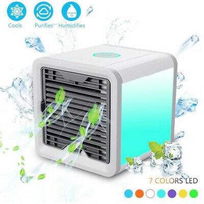Air Conditioners - Buyitmarketplace ca