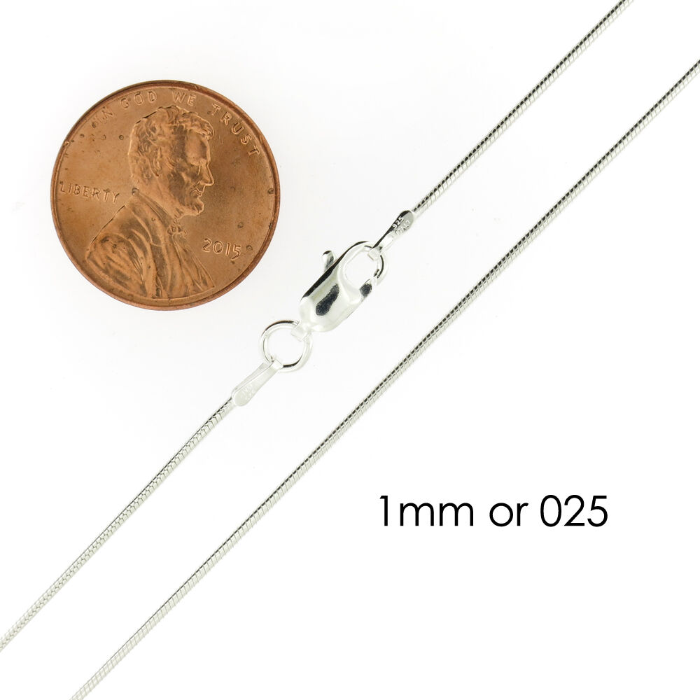 1mm or 025