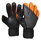 Unbranded Soccer Gloves