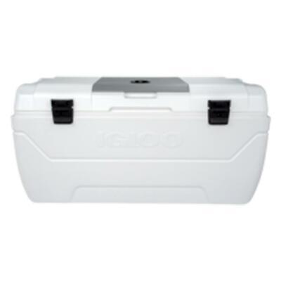 Igloo Max Cold 165 Qt Cooler 00050048