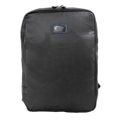 J World Amsterdam Business Backpack # BCB-03