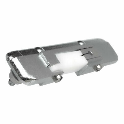 Biro Meat Saw Stationary Bar Assembly Replaces 415 For Models 22 33 34 44