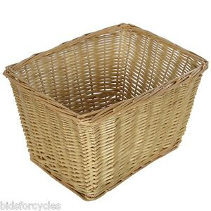 OXFORD-BICYCLE-CYCLE-BIKE-FULL-WICKER-CANE-BASKET-18-SQUARE-SHAPE