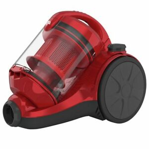 Dirt Devil Bagless Vacuum Cleaner Ebay
