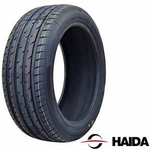 """17""""-22"""" tyre from $62, PRICES UP TO 50% OFF RRP!!! Girraween Parramatta Area Preview"""