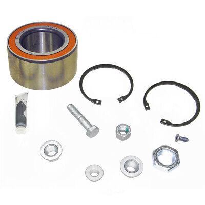 Wheel Bearing Kit Front CRP BEW0024P