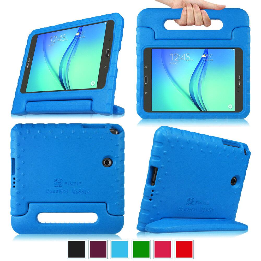 For Samsung Galaxy Tab A 8.0 SM-T387 / SM-T380 / SM-T350 Tab