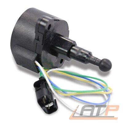 Scheinwerfer Adapter Kabelbaum Kabel Set Xenon//Facelift f/ür 5er E39