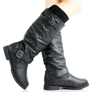 Elegant Honda Motorcycle Riding Boots For Women 66652  Save 68