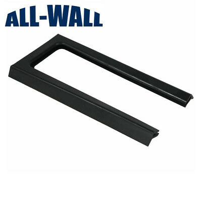 Tapetech Wiper Gasket For 7 Angle Box Corner Applicator Fits Drywall Master