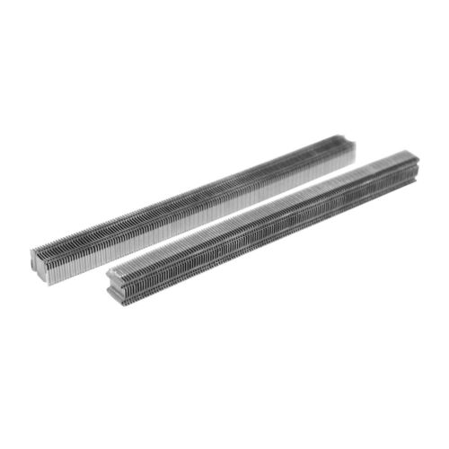 Meite MC1238 1/2-Inch Crown 3/8-Inch Length Corrugated Fastener Corrugated Nails