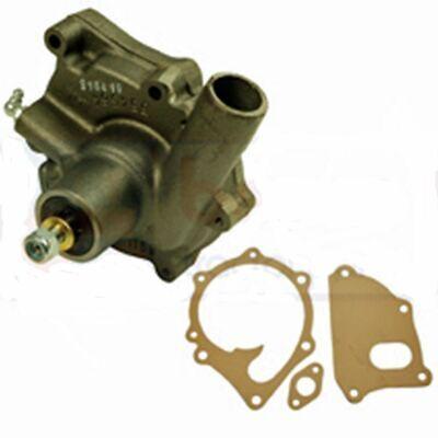 Cockshutt 1250 Oliver Gas Gasoline Engine Tractor Water Pump Wgaskets