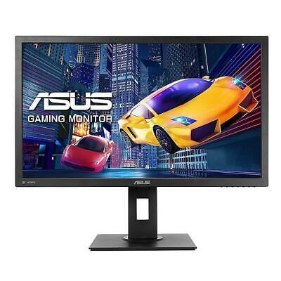 """ASUS VP278QGL 27"""" Gaming Monitor"""