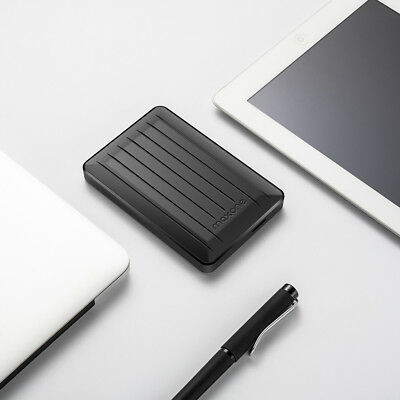 1tb 1000g portable external hard drive hdd